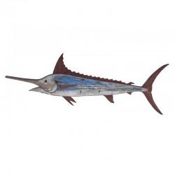 2 Delfin Vidriado
