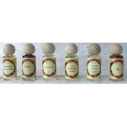 Esencia 12ml aromas