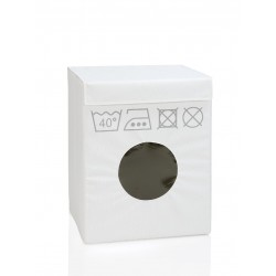 Laundry Plegable Pol