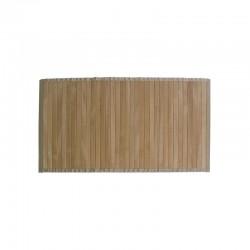 Alfombra Bambu Lacado